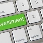 Tips for Maximizing Your Investment Returns
