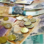6 Cheap Ways to Send Money Abroad