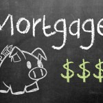 What's the Lowest Mortgage Down Payment I Can Get Away With?