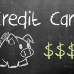 How Should I Choose a Student Credit Card?