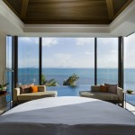 How Fancy Resort Hotels Giveth … and Then Taketh Away