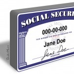 18 Fast Facts You Didn't Know About Social Security Numbers