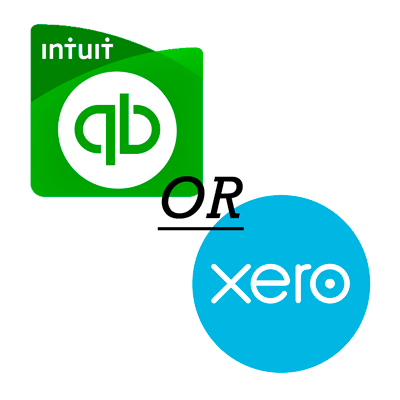 how to use xero accounting software