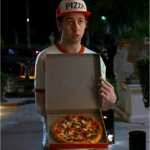 Sorry: Pizza Delivery Fees Are Here to Stay (and It's Your Fault)