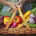 3 Easy Ways to Save Money on Organic Foods