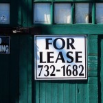 What's an Emphyteutic Lease? (And Why You May Want to Avoid One)