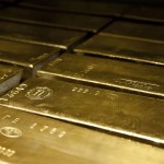 7 Big Lies About Gold that Wall Street Doesn't Want You to Know