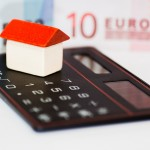 5 Ideas for Tackling Debt If You Retire with a Mortgage
