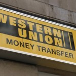 Why You Should Always Haggle When Comparing Money Transfer Firms