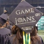 Here Are Some Really Smart Ideas for Minimizing Student Loan Debt