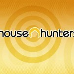 What the Producers of 'House Hunters' Will Never Ever Tell You