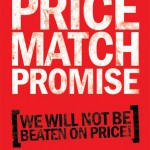 Shop Smarter: Here are Price-Matching Policies for 15 Popular Stores