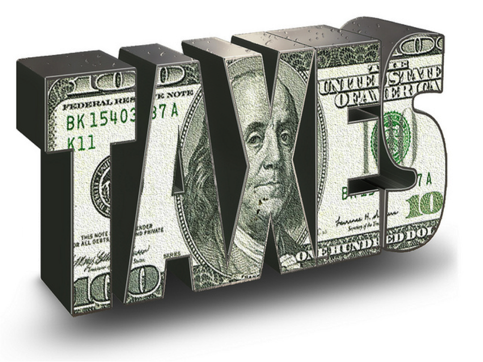 9 Crazy Tax Deductions that the IRS Actually Accepted – Len
