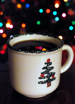 black coffee christmas breweddaily_com