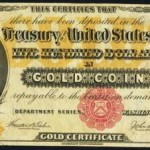 A Primer on the Gold Standard and Gold Revaluation
