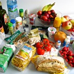 9 Tips for Getting the Most From Your Groceries