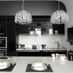12 Affordable Ways to Upgrade an Outdated Kitchen