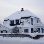 A Winter Heat Checklist to Help Keep Bills Low