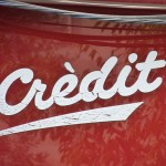 6 Dumb Mistakes People Make When Trying to Repair Their Credit