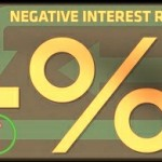 Negative Interest Rates and the Demonization of Cash