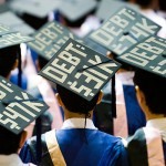 A Quick Look at the Hidden Costs of a College Education