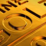 What Are the Brexit Implications on Gold?