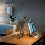 6 Ways to Create a Stylish Home Office on a Budget