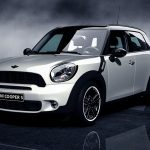 7 Money Saving Tips for Owners of Mini Coopers (and Other Cars Too)