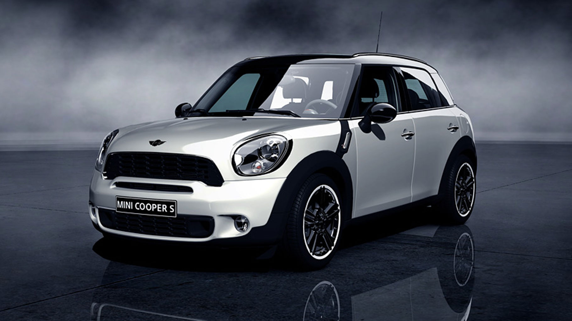 7 Money Saving Tips For Owners Of Mini Coopers And Other Cars Too