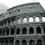 How Currency Debasement Led to the Collapse of the Roman Empire