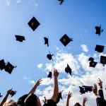 7 Smart Things to Do with Your Graduation Money