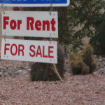 The Biggest Reason Why It May Be Smarter to Rent Than 'Own' a Home