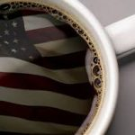 Black Coffee: The Independence Day Edition