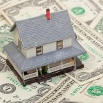 The Benefits of Taking a Reverse Mortgage Now vs. Later