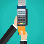 6 Features You Absolutely Need From Your Merchant Services