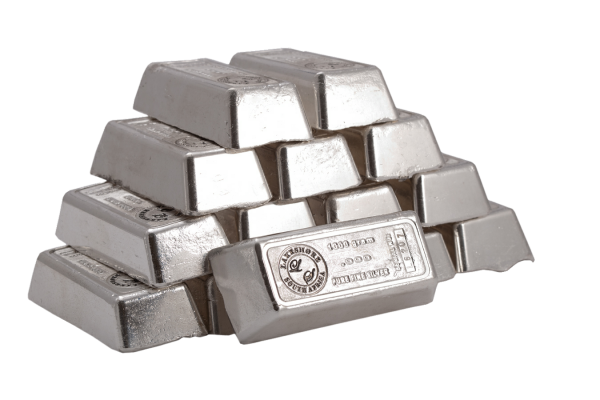 21 Reasons Why Silver Is The World S Second Most Useful