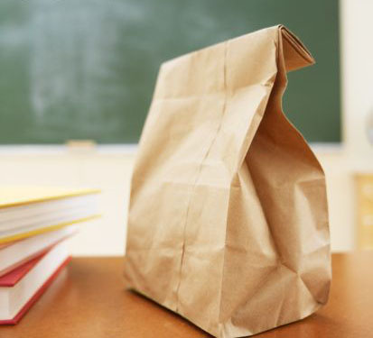 brown_lunch_bag