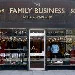 8 Ways to Keep a Family Business From Tearing the Family Apart