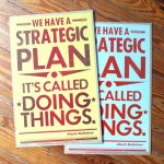 Why You Need a Household Strategic Plan — and How to Create It