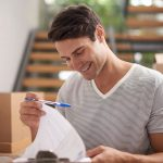 5 Ways to Save Money on Your Moving Expenses