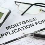 3 Surefire Tips for Getting Your Mortgage Loan Approved