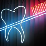 8 Ways to Save on Dental Care Without Insurance