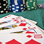 6 Tips for Stretching Your Casino Gaming Budget