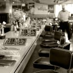 4 Frugal Dining Spots Most People Never Consider — But Really Should!