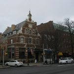 A Lifestyle Review of Historic Princeton, New Jersey