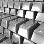 Why Silver May Be the Most Undervalued Asset in the World