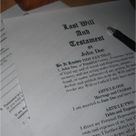 An Introductory Guide to Wills, Trusts and Estate Planning