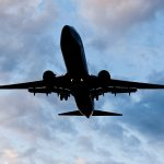 How to Take Advantage of Error Fares for Booking Super Cheap Flights
