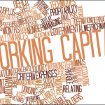 4 Reasons Why Businesses Will Always Need Working Capital