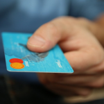 3 Reasons Why Your Business Should Begin Accepting Credit Cards